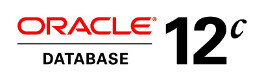 Oracle Datenbank 12c